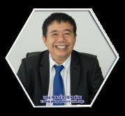 hình thầy Tiến Dũng 2017